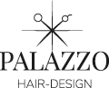 Palazzo Hair-design